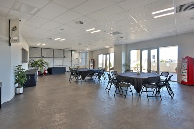 TW Events Incentives Conference Conference Venue Conference Invercargill Meeting Room 10