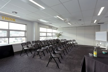 TW Events Incentives Conference Conference Venue Conference Invercargill Meeting Room 11