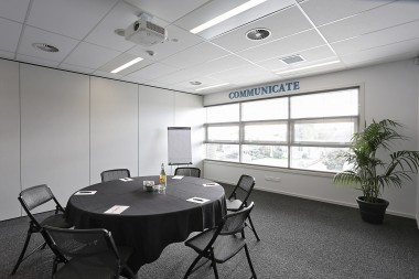 TW Events Incentives Conference Conference Venue Conference Invercargill Meeting Room 15