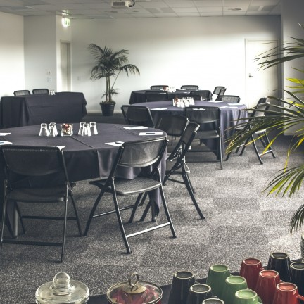 TW Events Incentives Conference Conference Venue Conference Invercargill Meeting Room 4