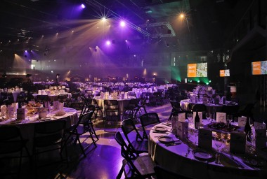 TW Events Incentives Gala Dinner Party Venue Hire Invercargill Events Conference Venue Meeting Room Hire 2