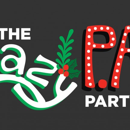Lazy P.A Christmas Party TW Events Incentives Invercargill New Zealand Facebook