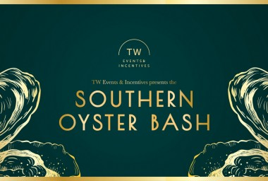 Southern Oyster Bash, Bill Richardson Transport World, Invercargill.
